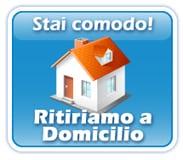 riparazione-cellulari-Milano-domicilio