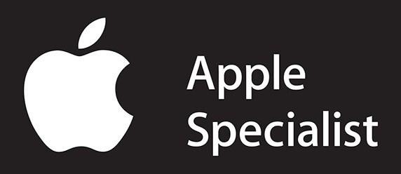 rigenerazione schermo apple watch