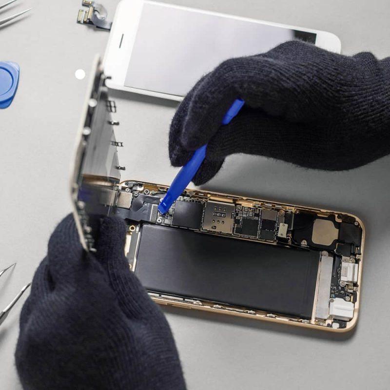 Riparaora riparazione cellulari a domicilio