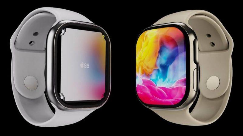 Orologio Apple Watch Prezzo IMPERMEABILE