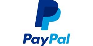 riparazione cellulari pagamento