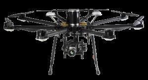 RIPARAZIONE DRONI PROFESSIONALI