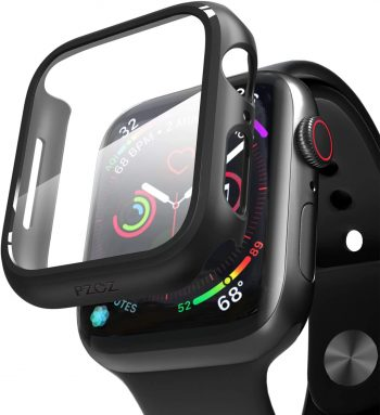 pc case iwatch