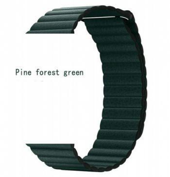 verde loop similpelle