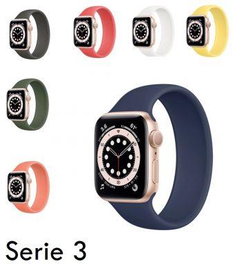 solo loop serie 3