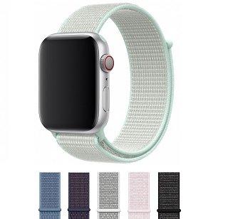 sport loop apple watch